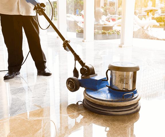 carpet cleaning Bradenton FL